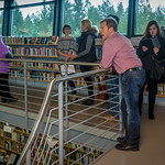 Library.I Love It! in Iisalmi thumbnail