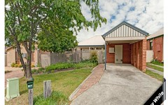 17 Roope Close, Calwell ACT