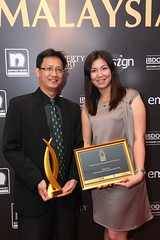 IMG_2624 (Asia Property Awards) Tags: architecture design asia southeastasia realestate property malaysia awards ensign ensignmedia southeastasiapropertyawardsmalaysia2014 asiapropertyawards