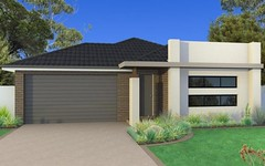 21 Anakie Court, Ngunnawal ACT