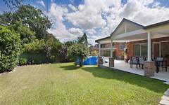 11 Broughton Place, Davidson NSW