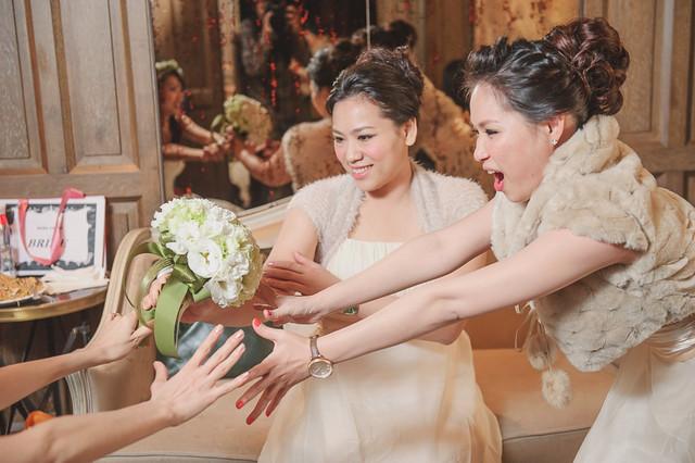 台北婚攝, 君品酒店, 君品婚攝, 林口福容, 紅帽子工作室, 婚禮記錄, 婚攝紅帽子, 推薦婚攝, Redcap-Studio,DSC_0698