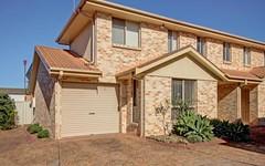 3/92-94 Byamee Street, Dapto NSW