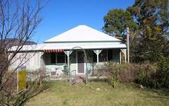 215 Mayne Street, Murrurundi NSW