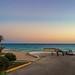 Formentera, Balearic Islands - Spain.