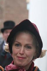 Dickens 2010 zaterdag 163