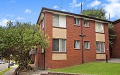 3/15 Jordan Street, Gladesville NSW
