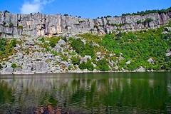 Laguna Negra de Urbión (Historia de Covaleda) Tags: laguna negra urbion parajes covaleda