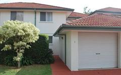 2/2 Osprey Place, Korora NSW