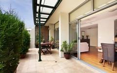 32/2 Bunn Street, Pyrmont NSW