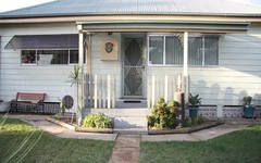 Address available on request, Blacksmiths NSW