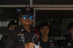 20140831-Phayow and Neng-25 (Sora_Wong69) Tags: thailand bangkok victim protest politic coupdetat aprilmay2010 crackeddown