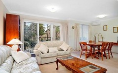 1/1 Bluegum Way, Menai NSW