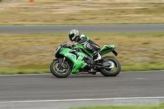 IMG_5734 (Holtsun napsut) Tags: ex drive sigma os apo moto motorcycle 70200 f28 dg rata kes motorrad traing piv eos7d ajoharjoittelu moottoripyoraorg