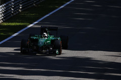 _J5R8936 (CaterhamF1) Tags: f1 formulaone formula1 gp