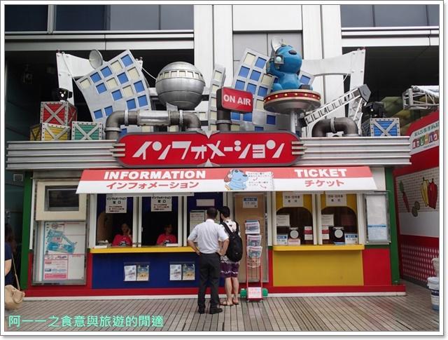 日本旅遊東京自助台場富士電視台hero木村拓哉image004