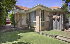 41d Phillip Road, Putney NSW