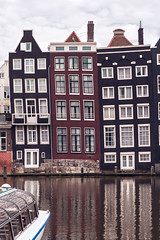 Best Amsterdam (Alobooom) Tags: people house amsterdam high weed live best wtf