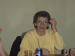 feb 2008 023 (mspm0077) Tags: feb2008