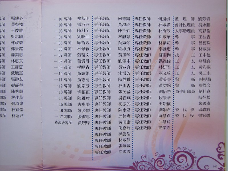 20140822,第42屆畢冊 - 174