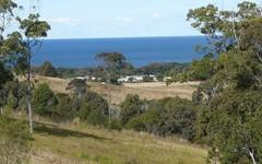 129 Redhead Road, Hallidays Point NSW
