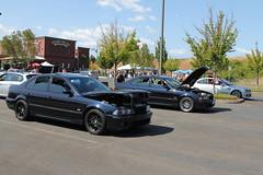 motorfest14 141