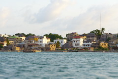 "lamu • <a style=""font-size:0.8em;"" href=""http://www.flickr.com/photos/62781643@N08/14996760982/"" target=""_blank"">View on Flickr</a>"