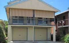 8 South Beach Road, Brunswick Heads NSW