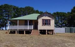 540 Kooringaroo Road, Gundary NSW