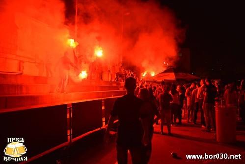 Kafana Fest (21.08.2014)