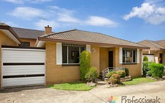 2/104 Herbert Street, Rockdale NSW