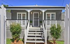 140 Thistle Street, Gordon Park QLD