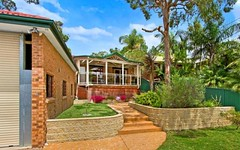 8 Woodgrove Avenue, Harrington Park NSW