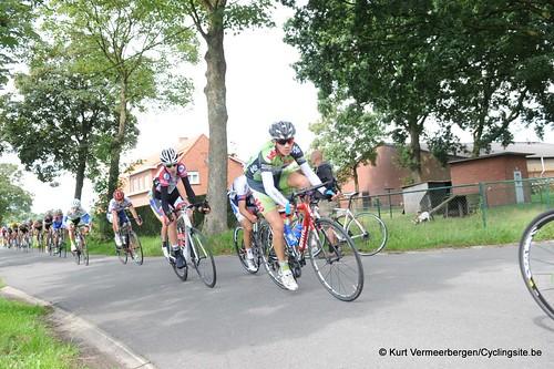 Omloop der Vlaamse gewesten (360)