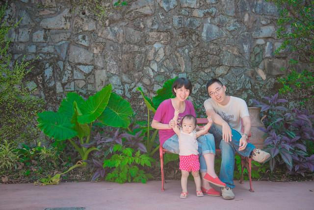 Redcap-Studio, 台北親子攝影, 兒童紀錄, 兒童攝影, 紅帽子工作室, 紅帽子親子攝影, 婚攝紅帽子, 陽明山親子攝影, 親子寫真, 親子寫真推薦, 親子攝影, 親子攝影推薦, 寶寶攝影,DSC_238