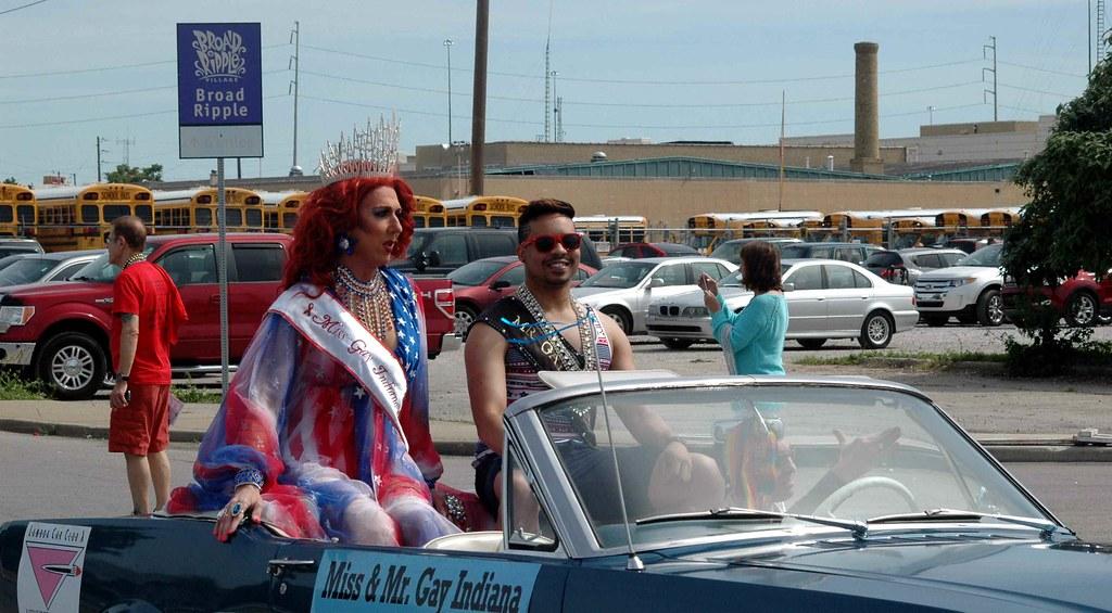 hot gay bigcock photos