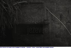 2014-06-01 033 (Badger 23 / jezevec) Tags: june rock stone roc rocks taiwan kii geology formosa 台灣 kina 臺灣 rocas roches felsen 2014 rotsen rochas roccie 岩石 jezevec 中華民國 republicofchina 섬 βράχοι утесы 湾 republikken 바위 福爾摩沙 tajwan تايوان tchajwan 타이완 тайвань đàiloan ταϊβάν republikchina thòivàn טייוואן taivāna taívan தாய்வான் تەيۋەن 20140601