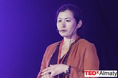 IMG_6103 (TEDxAlmaty) Tags: kazakhstan almaty tedx tedxalmaty