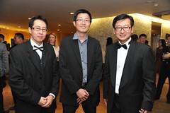 LKY_5119 (PropertyGuru's Exclusive Events) Tags: architecture design asia southeastasia realestate property malaysia awards ensign ensignmedia southeastasiapropertyawardsmalaysia2014 asiapropertyawards