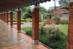 """1. Heart and Cancer Wing ,Agakhan University Hospital Nairobi • <a style=""""font-size:0.8em;"""" href=""""http://www.flickr.com/photos/126827386@N07/15059757271/"""" target=""""_blank"""">View on Flickr</a>"""
