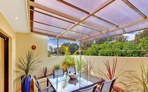 1469 Pittwater Road, North Narrabeen NSW