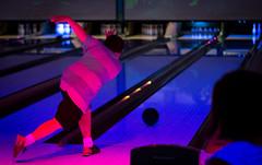Riley Bowling (Richtpt (Rich Uchytil)) Tags: riley bowling cosmic 2014 sunsetlanes