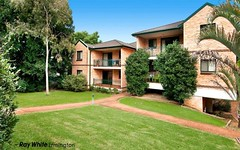 14/124-128 Spurway Street, Ermington NSW