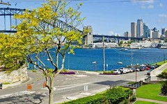 8/40 Blues Point Road, Mcmahons Point NSW