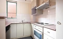 207 233 Pyrmont Street, Pyrmont NSW