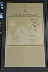 DSC_0149b (Andrea Carloni (Rimini)) Tags: aq abruzzo sanpelino spelino corfinio chiesadisanpelino chiesadispelino cattedraledicorfinio
