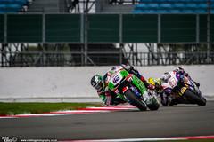 Scott Redding (robert.king35) Tags: sports flickr action saturday racing silverstone motogp motorsport 2014 500px canon7d