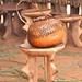 Gourd Design, Hamer Tribe, Ethiopia
