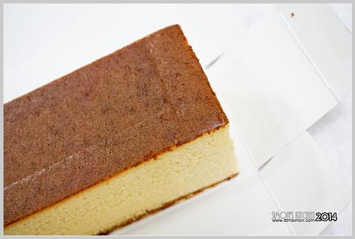 川布蛋糕禮盒04