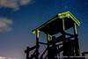First Astro (vividmind.uk) Tags: longexposure canon stars fineart nightscene 70d creativeexposure vividmind